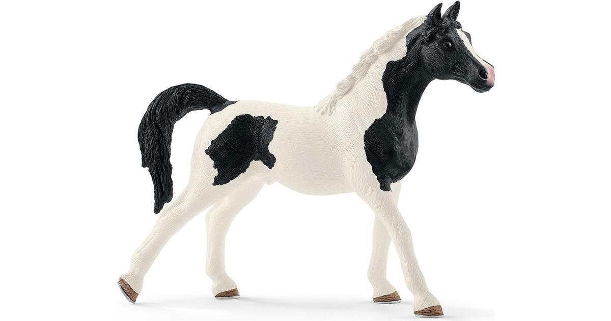 Schleich 13840 Pintabian Stallion
