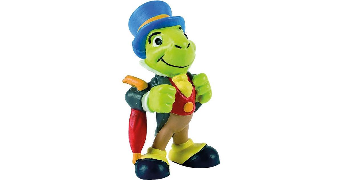 Bullyland Pinocchio Action Figure