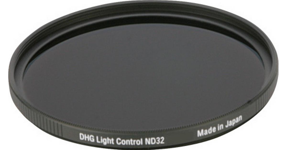 Marumi 77 mm Digital High Grade ND32 Filter for Camera