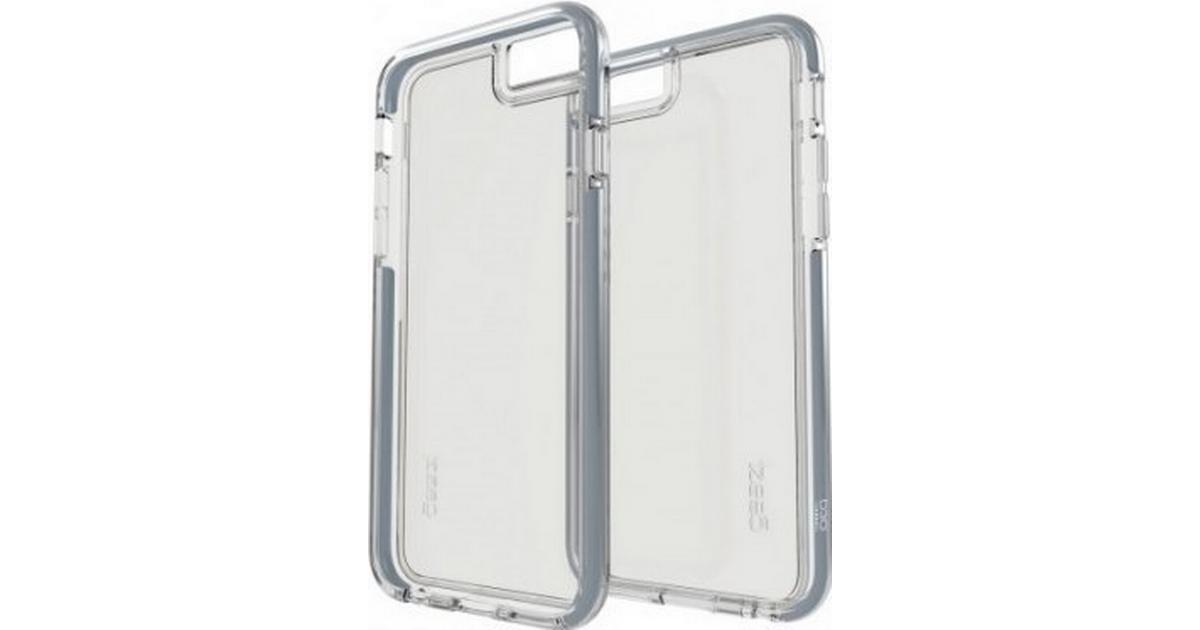 Gear4 IceBox Tone (iPhone 66S) Hitta bästa pris, recensioner och produktinformation på PriceRunner Sverige