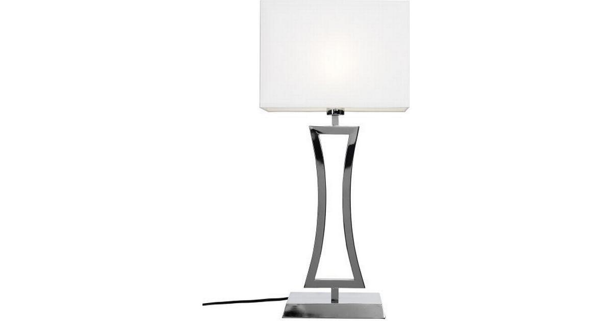 Cottex Belgravia Bordslampa