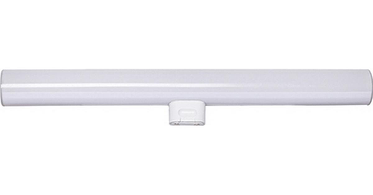LED lampa Star Trading S14D Ledestra 364 01 1
