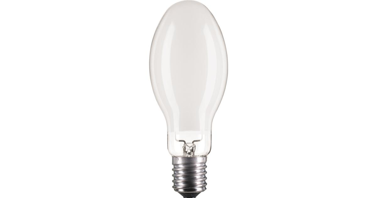Philips Master Son Apia Plus High Intensity Discharge Lamp