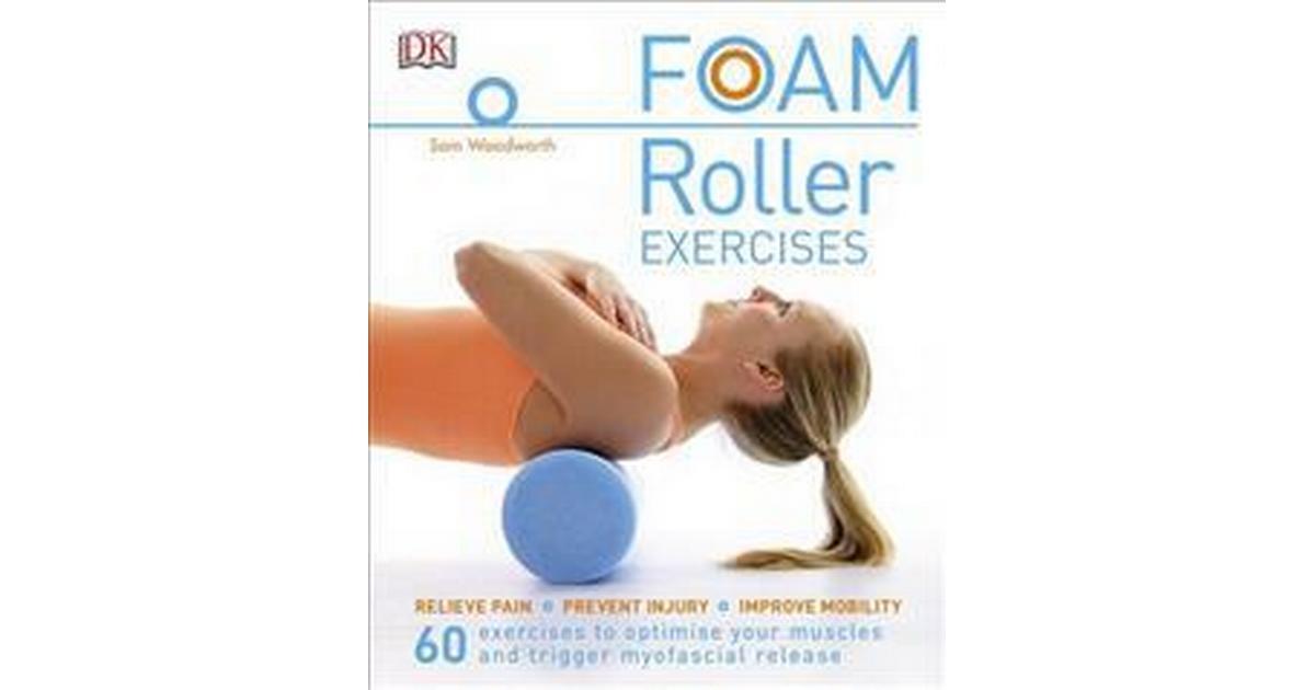 foam roller pricerunner