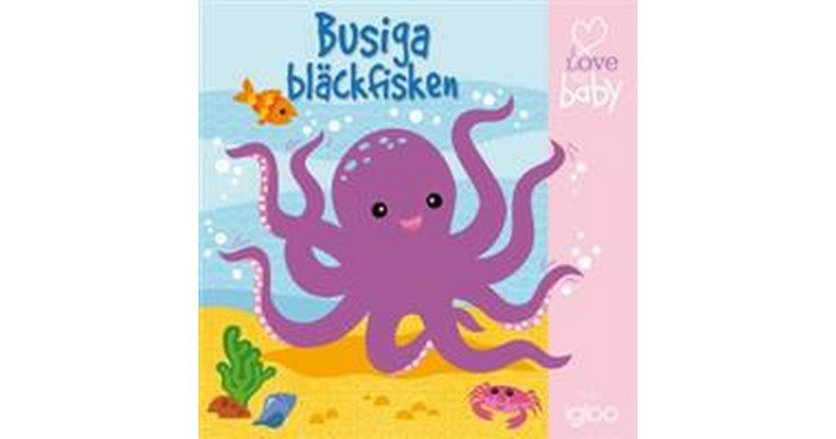 bläckfisken the ultimate collection