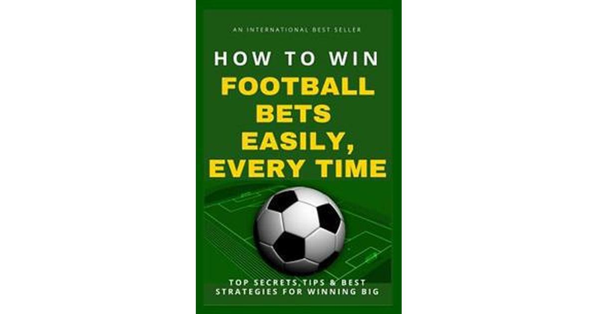 How to win big on soccer betting labouchere roulette betting system strategy formulation