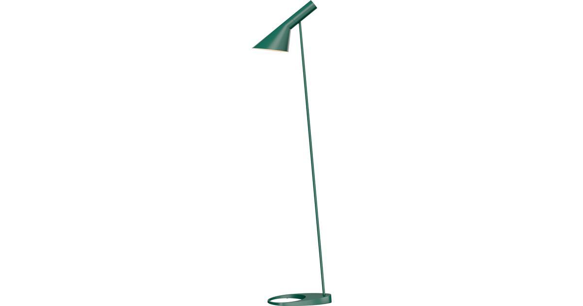 Bordlampa AJ Vit LampLagret