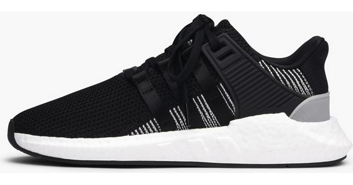 Adidas EQT Support 9317 BlackWhite Hitta bästa pris, recensioner och produktinformation på PriceRunner Sverige