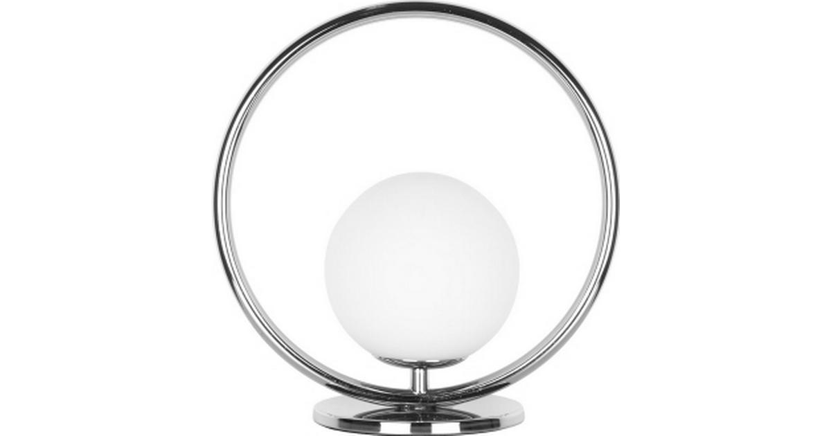 Globen Lighting Saint Mini Bordslampa