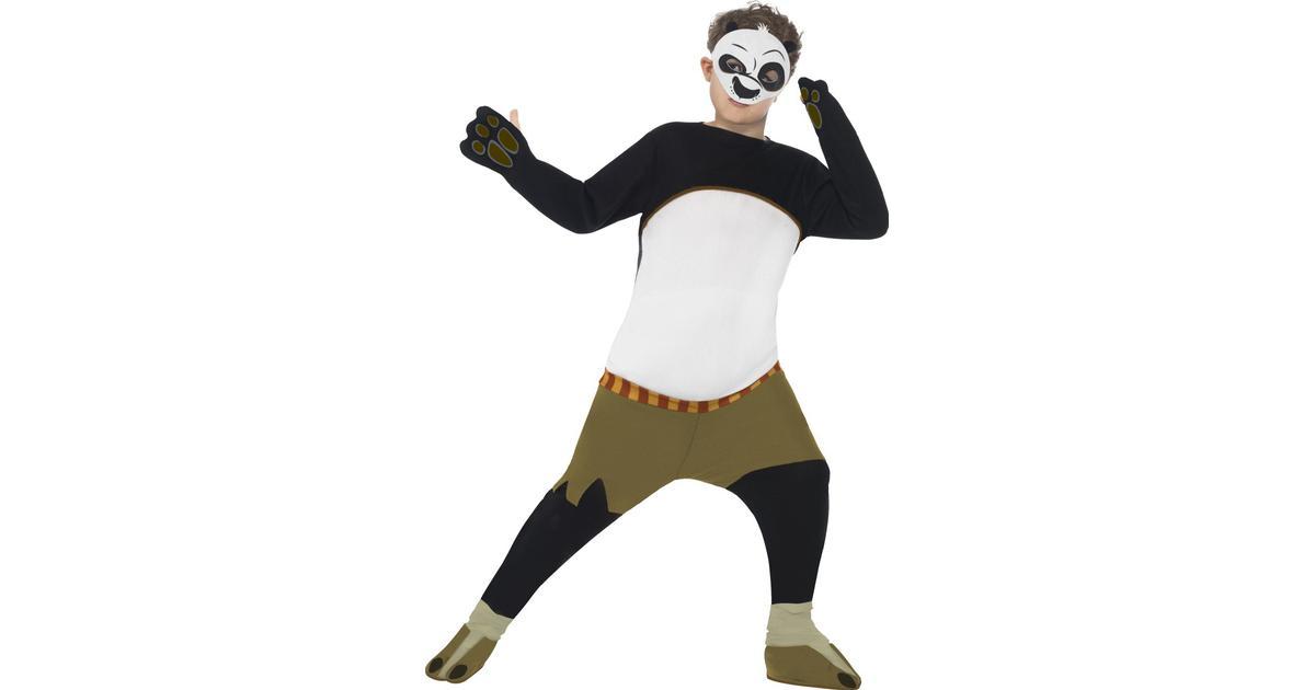Kung Fu Panda X360 • Se det lägsta priset (1 butiker) hos