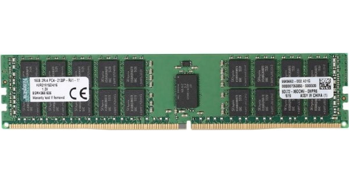 HMA84GR7MFR4N-UH HYNIX 32GB 1X32GB 2RX4 PC4-2400T DDR4 MEMORY