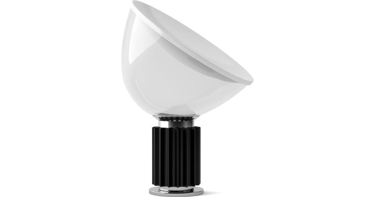 Flos Taccia Small 37.3cm Bordslampa
