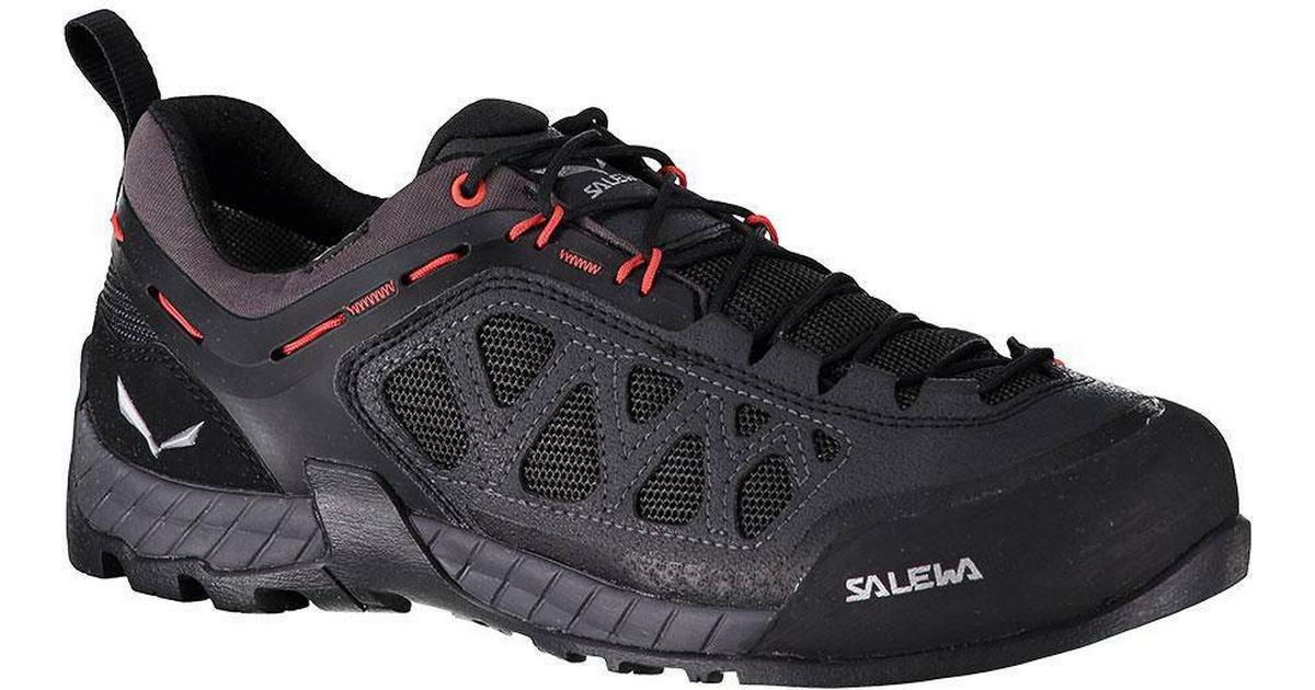 Salewa Firetail 3 Goretex