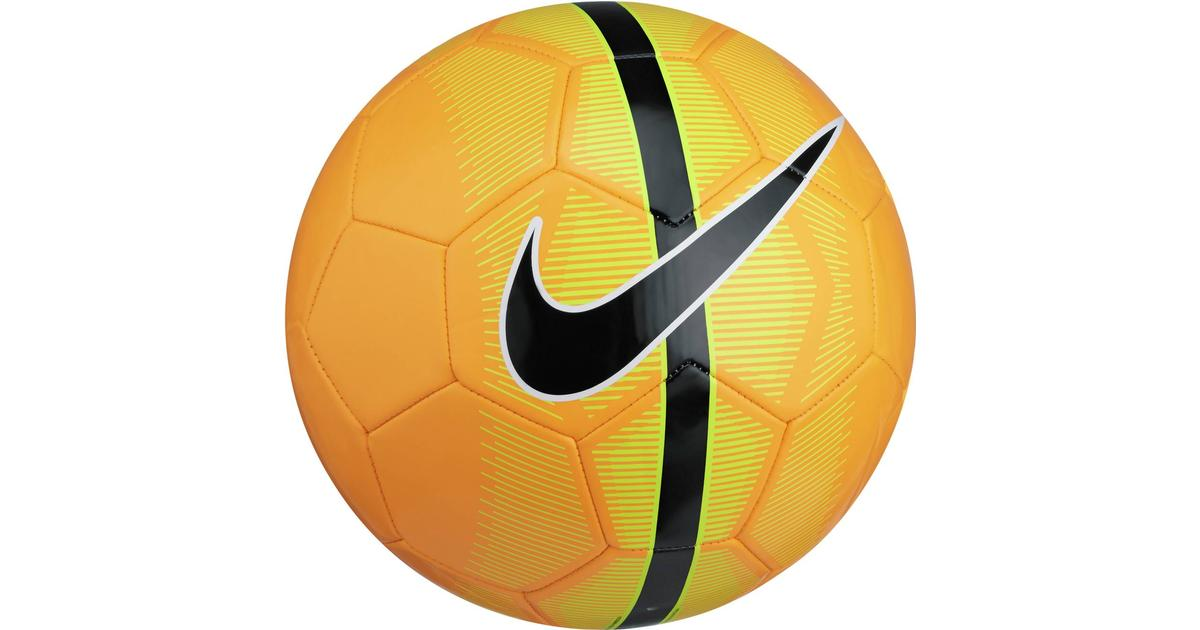 Nike Mercurial Fade (Fotbollar)   Skolstart, Nike och Fotboll