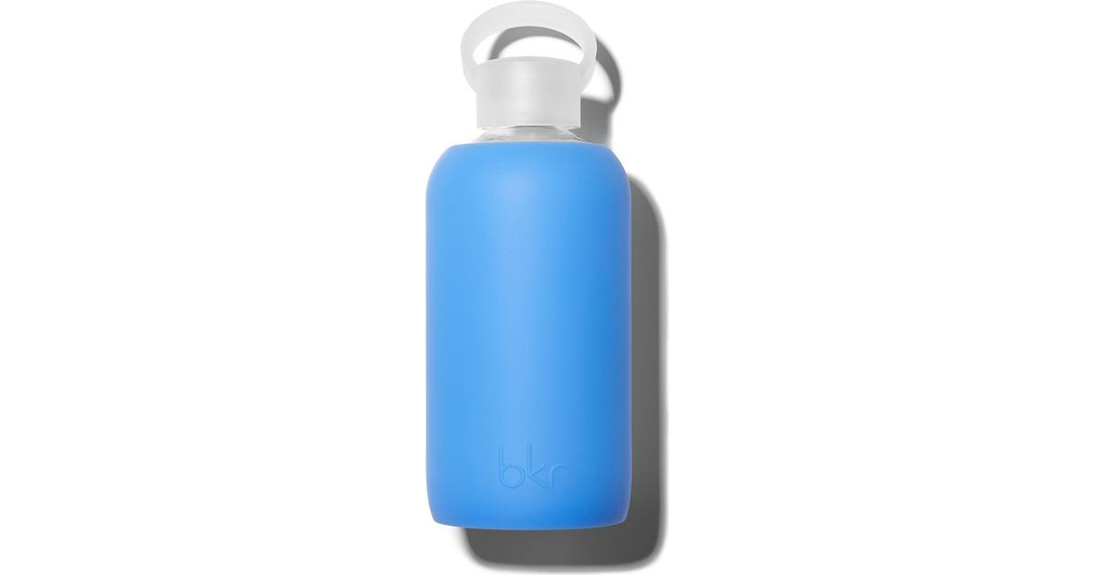 bkr vattenflaska pricerunner