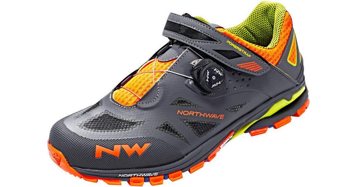 Northwave Spider Plus 2 (Herr)