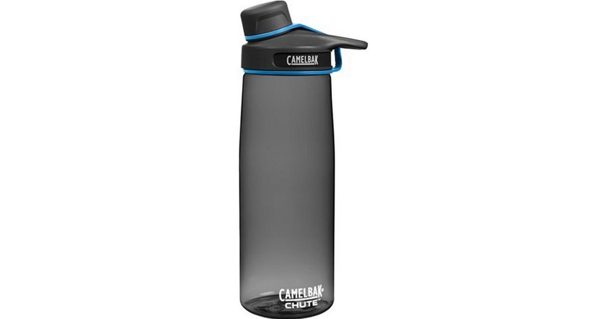 camelbak vattenflaska