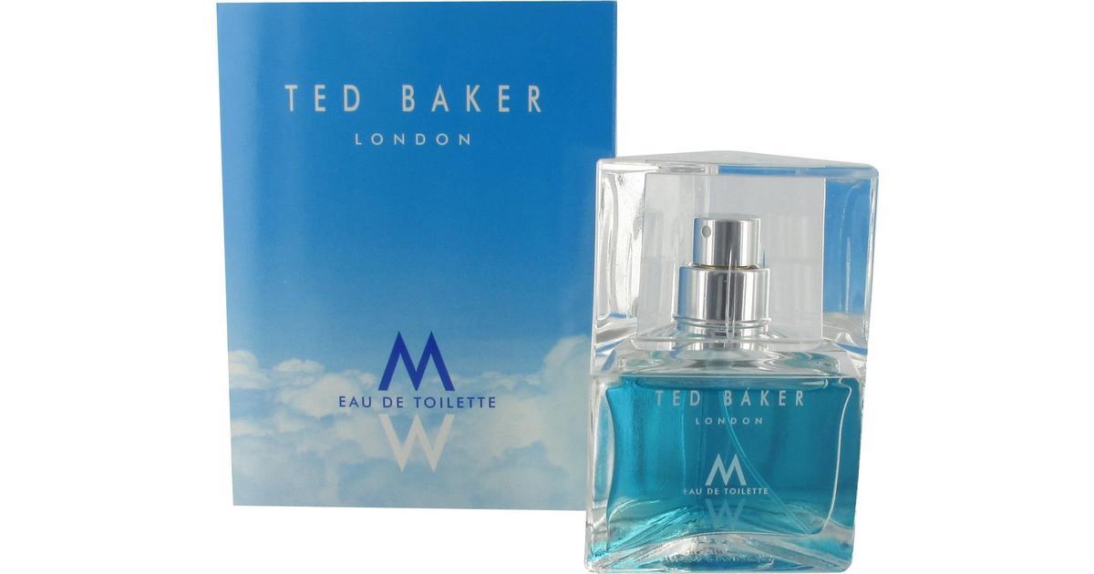 Ted Baker W Eau de Toilette Spray 30ml Parfym