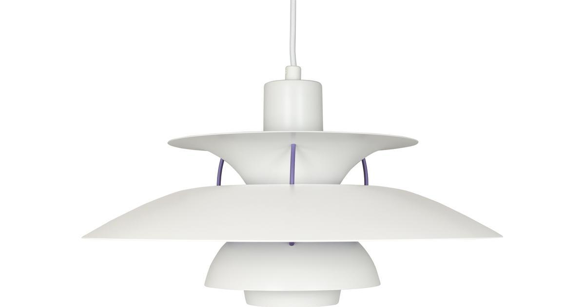 Louis Poulsen PH 5 50cm PH Lampa