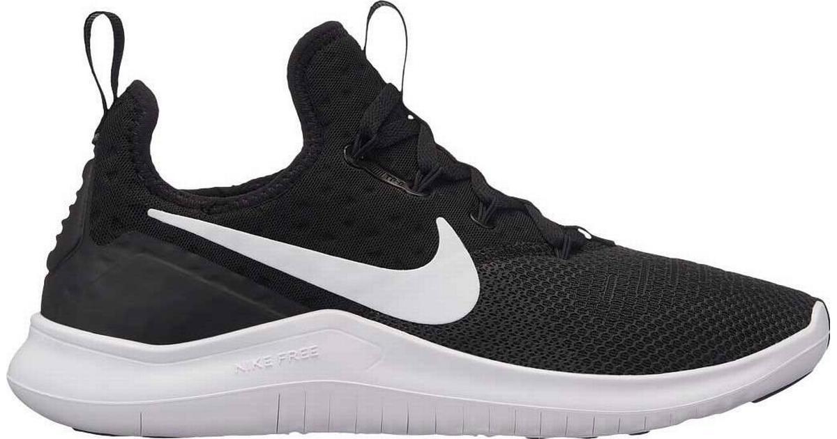 Nike women shoe • Hitta det lägsta priset hos PriceRunner nu »