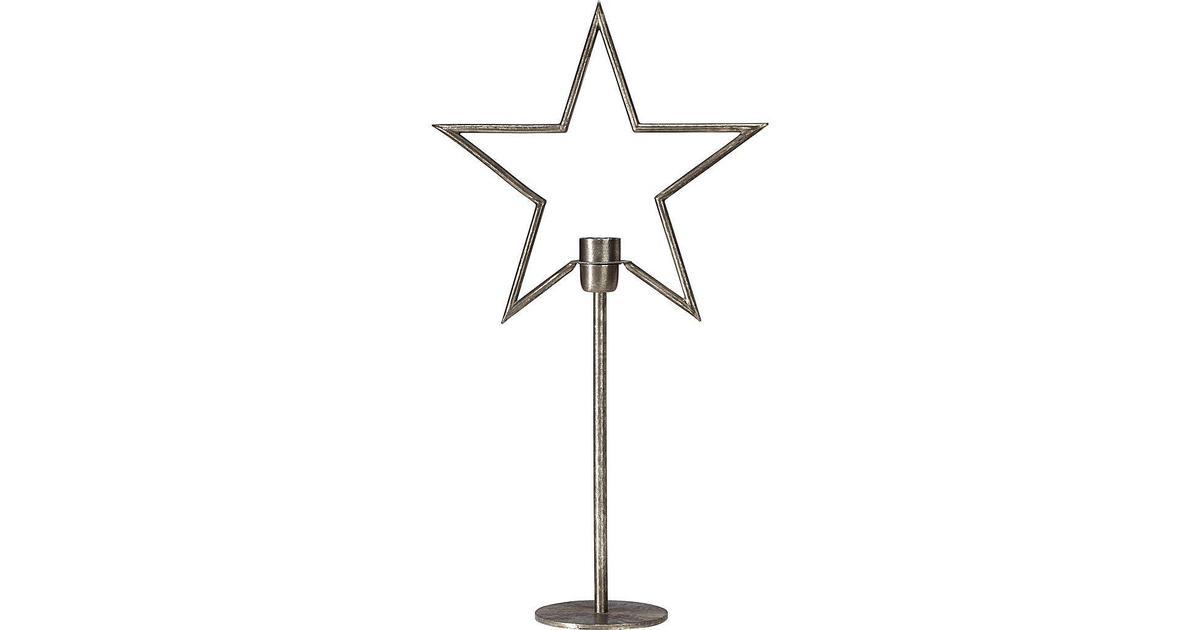 PR Home Tindra 65cm Bordslampa