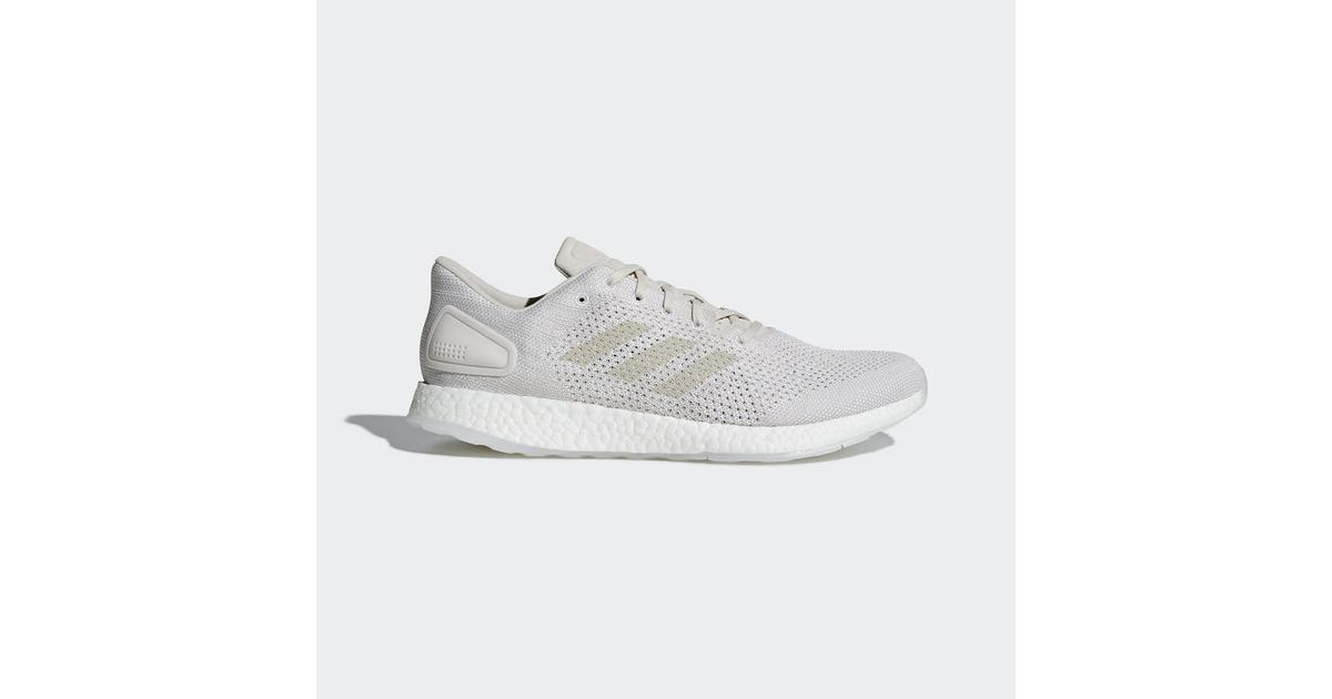 Adidas Pureboost DPR M GreyWhite