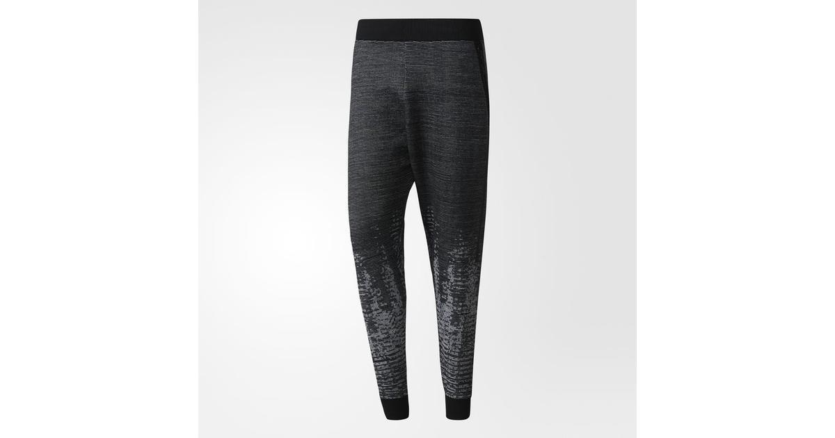 Jämför Och Köp Adidas Kläder och tights Collegebyxor Billigt