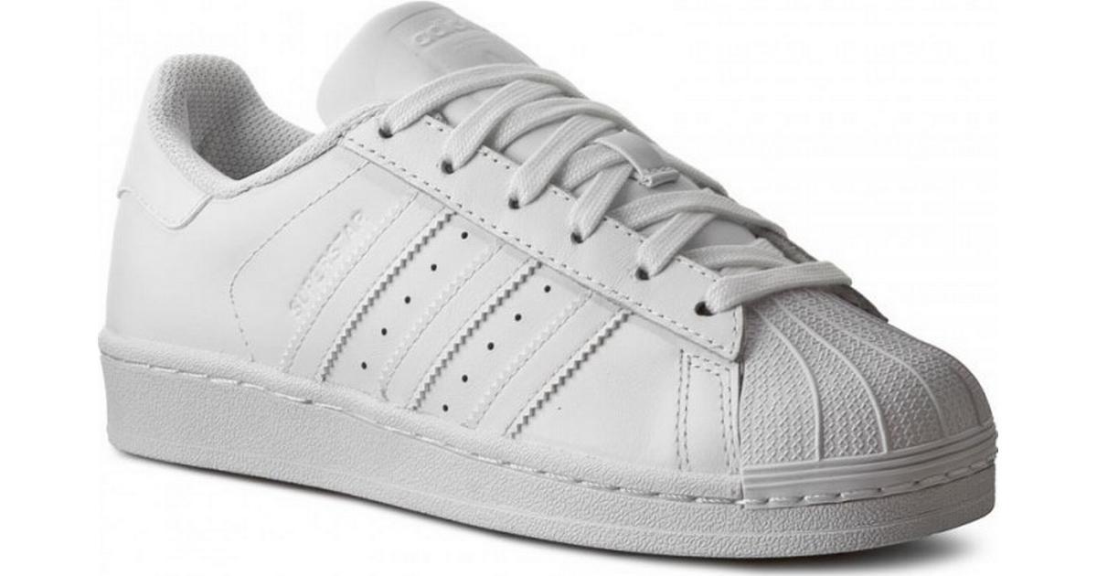 adidas Superstar Foundation | Sneaker10