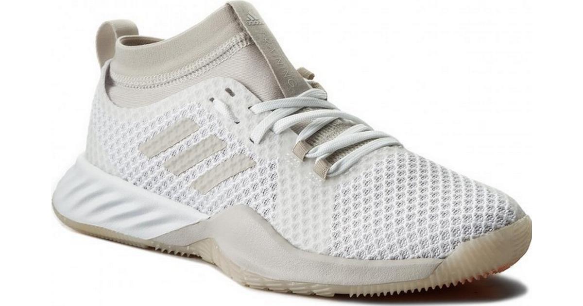 adidas Träningsskor Dam adidas CrazyTrain Pro Skor