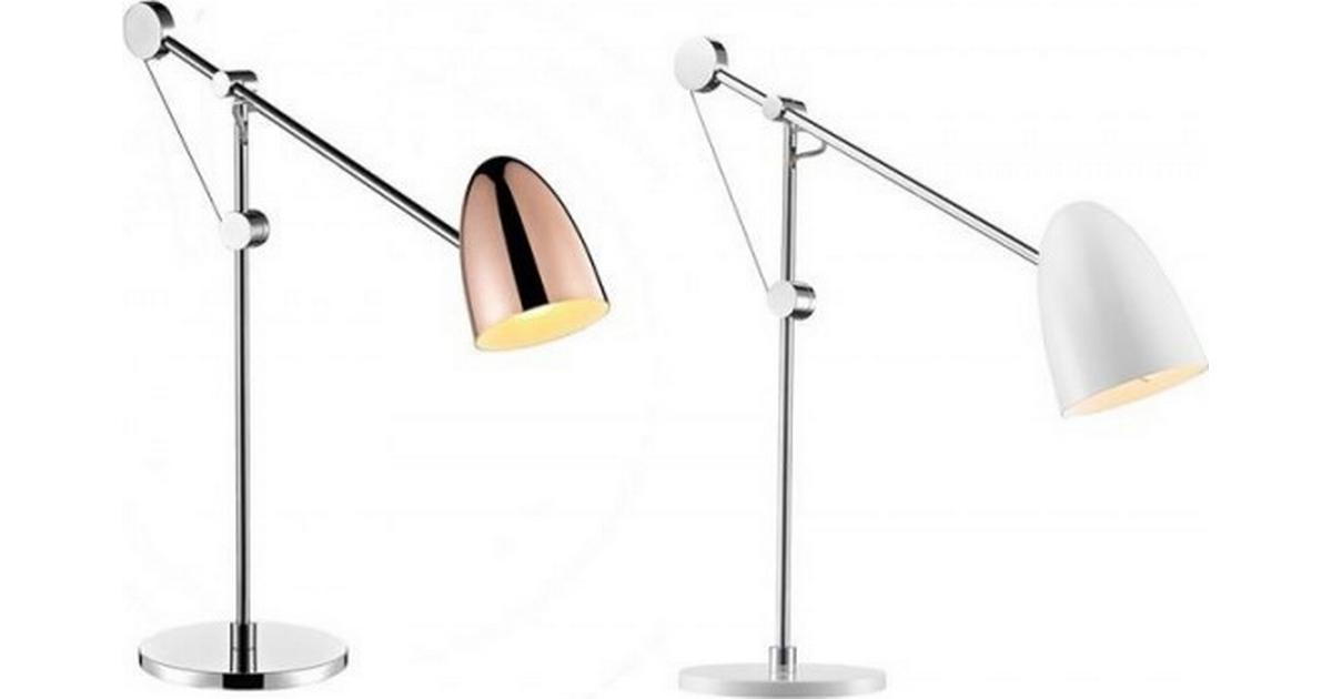 Texa Design Varese Bordslampa