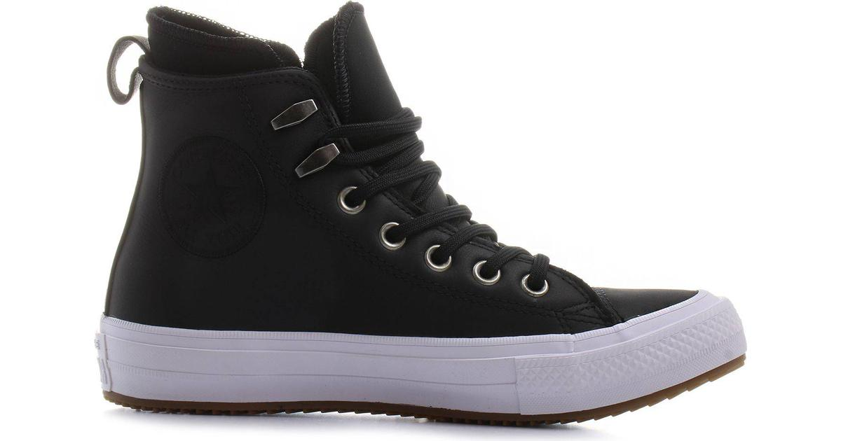 Converse Chuck Taylor All Star Waterproof Boot Billigt