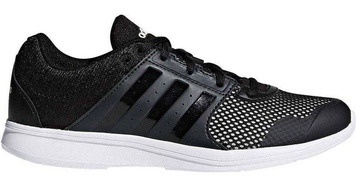 Dam Adidas Essential Fun 2 Träningsskor K50V54V | Adidas