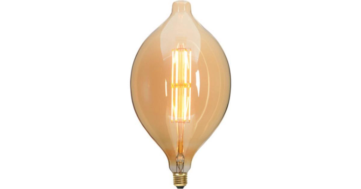 Star Trading 354 33 LED Lamp 10W E27 • Se priser (14 butiker) »