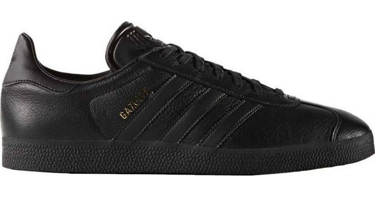Adidas Originals Herr Gazelle Skor BB5497
