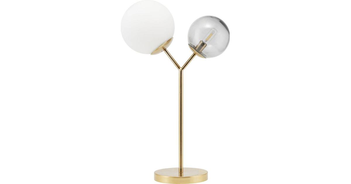 Twice Bordslampa House Doctor @ RoyalDesign.se