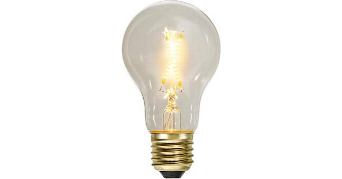 LED lampa G9 24LED 5W Köp på 24.se