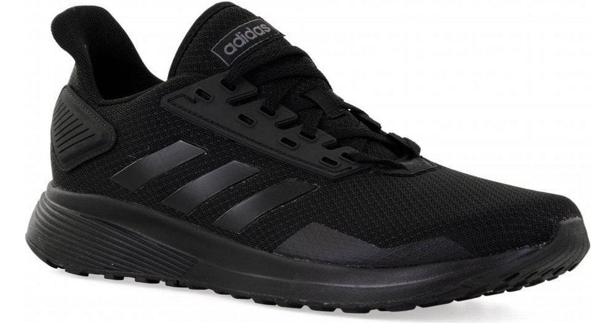 Adidas Duramo 9 M Black