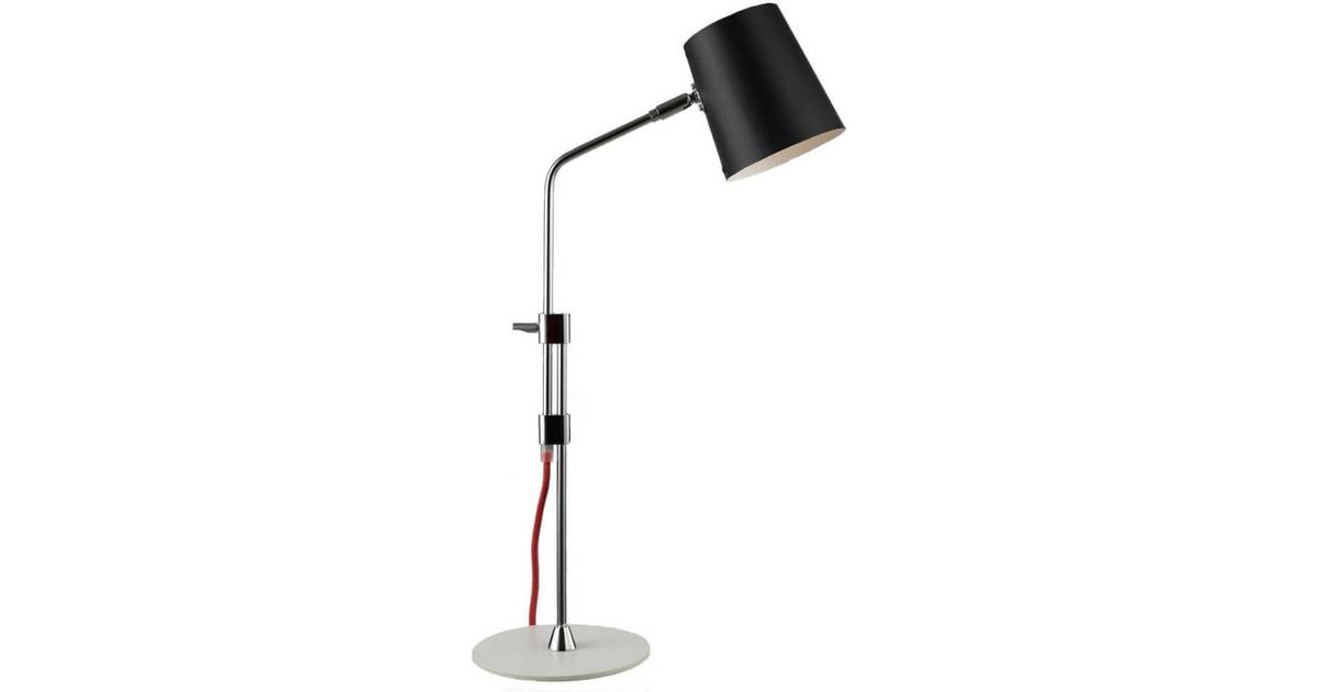 Texa Design Bergamo Bordslampa