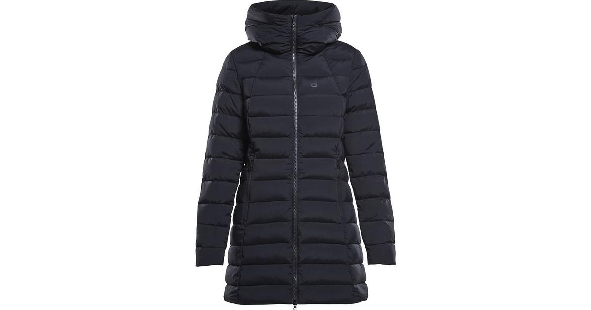 8848 Altitude Arabella Coat W Black