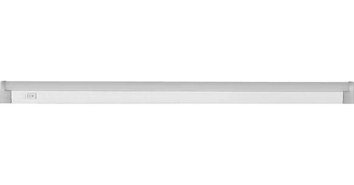 Cotech dammsugare • Hitta det lägsta priset hos PriceRunner nu »