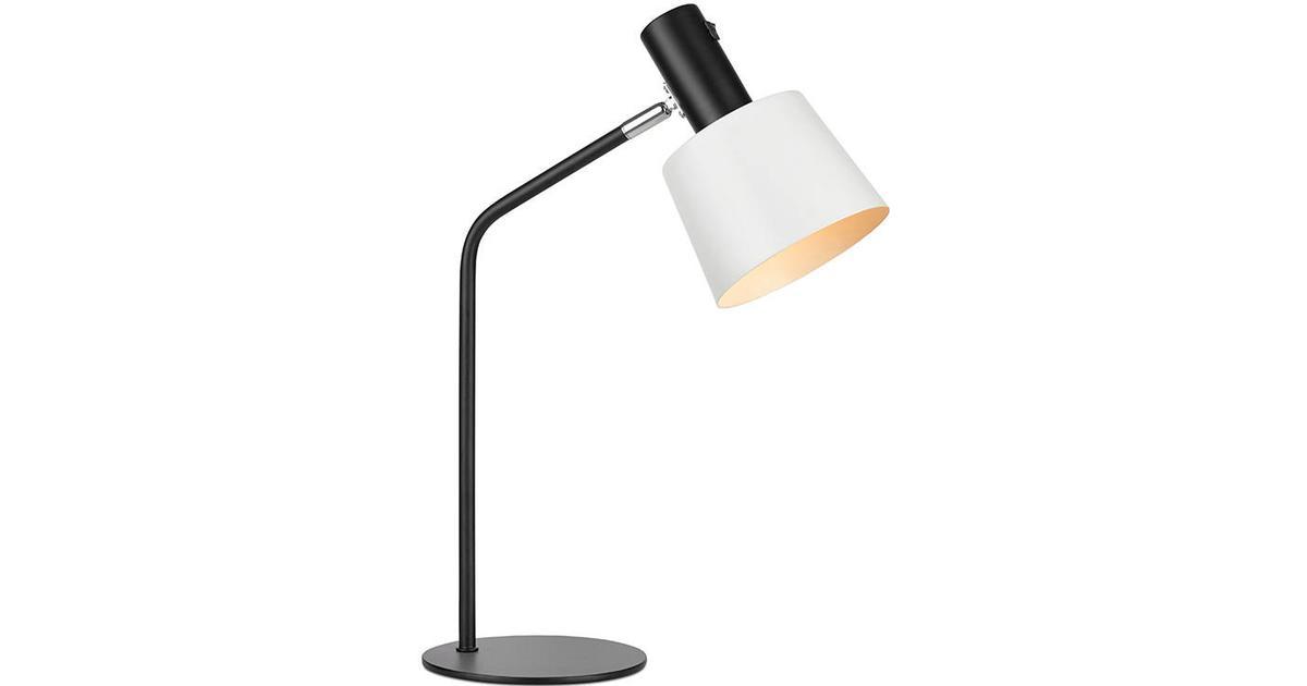 Markslöjd Bodega Bordslampa • Se pris (11 butiker) hos