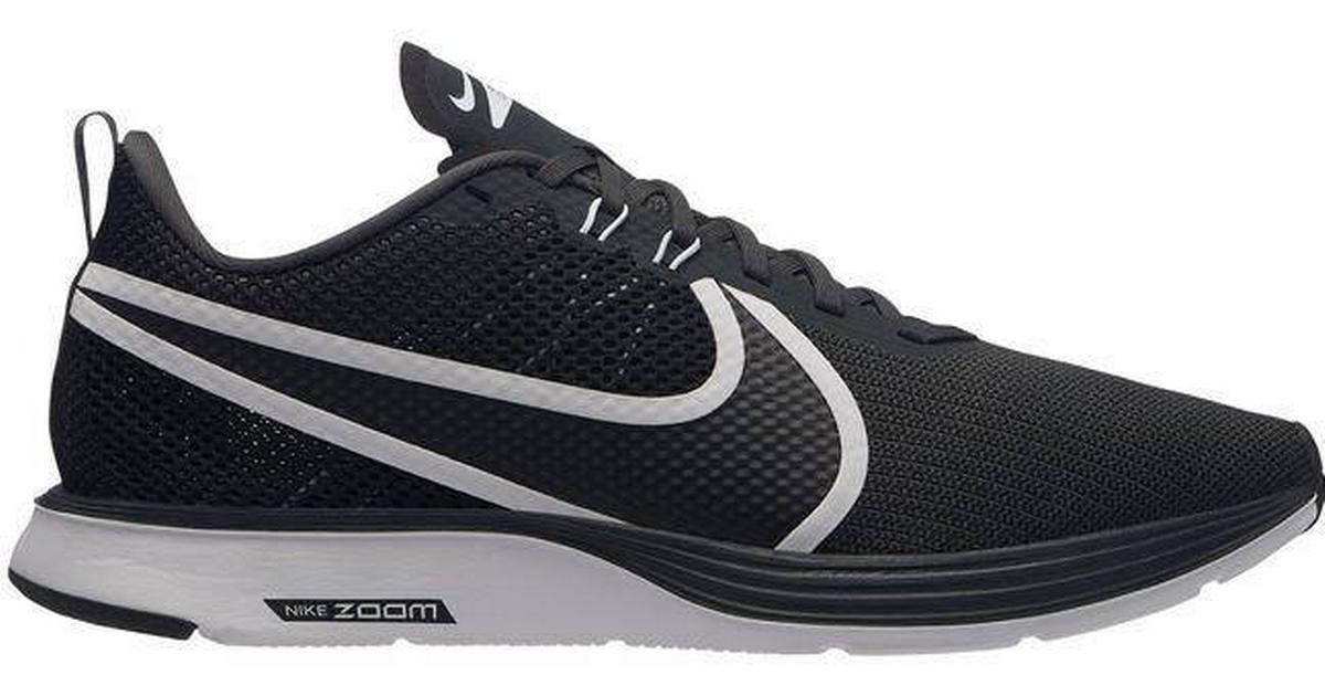 Nike Zoom Strike 2 M BlackWhite