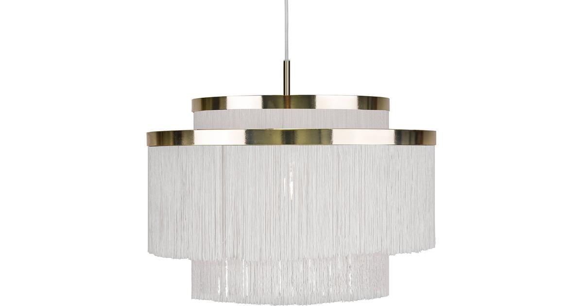 Globen Lighting Frans Pendellampa