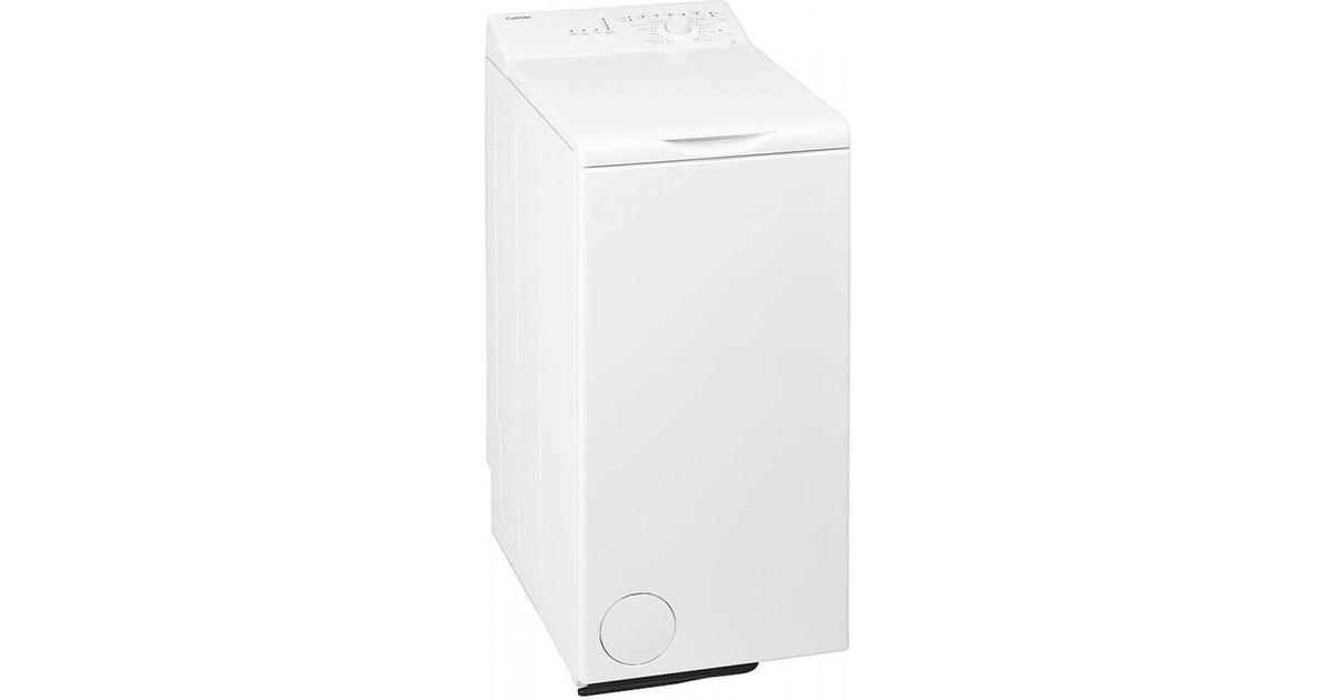 Cylinda Tvättmaskin TT 150 1 Tvättmaskin Elgiganten