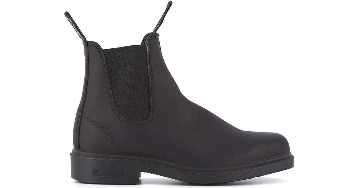 Eytys Kängor och boots (18 produkter) • Se billigste pris nu »