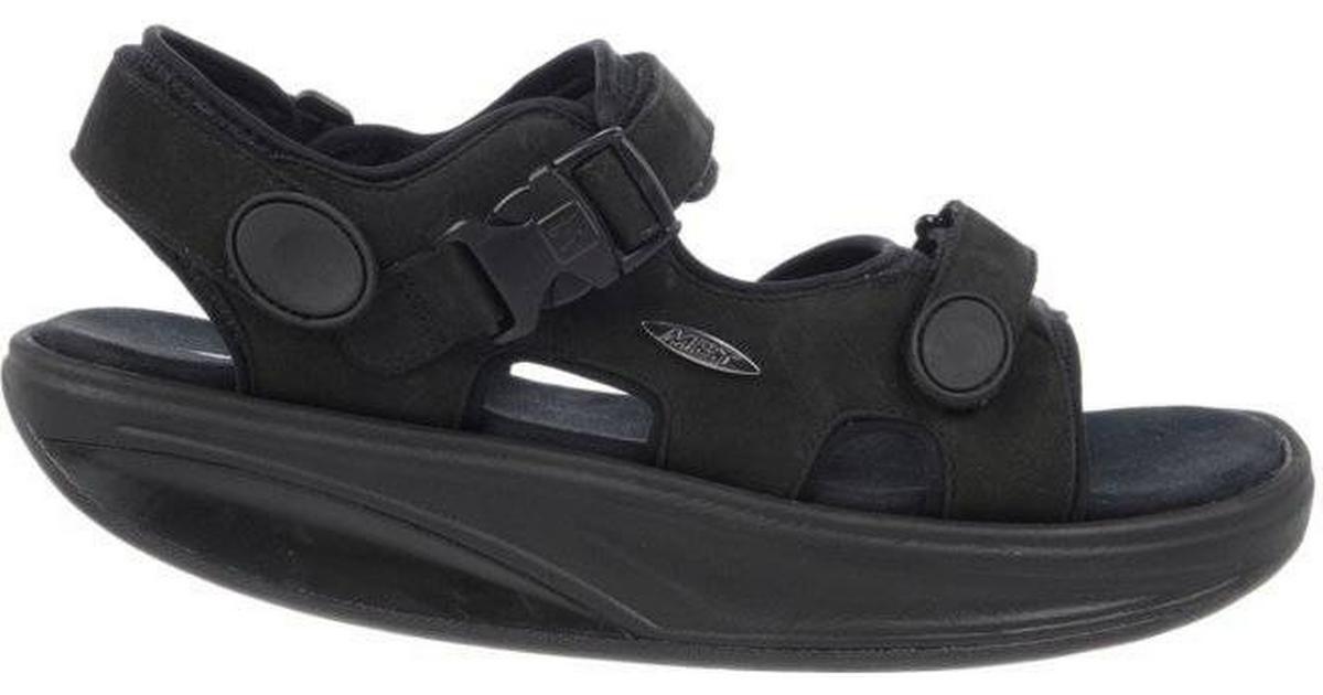 billiga bra skor