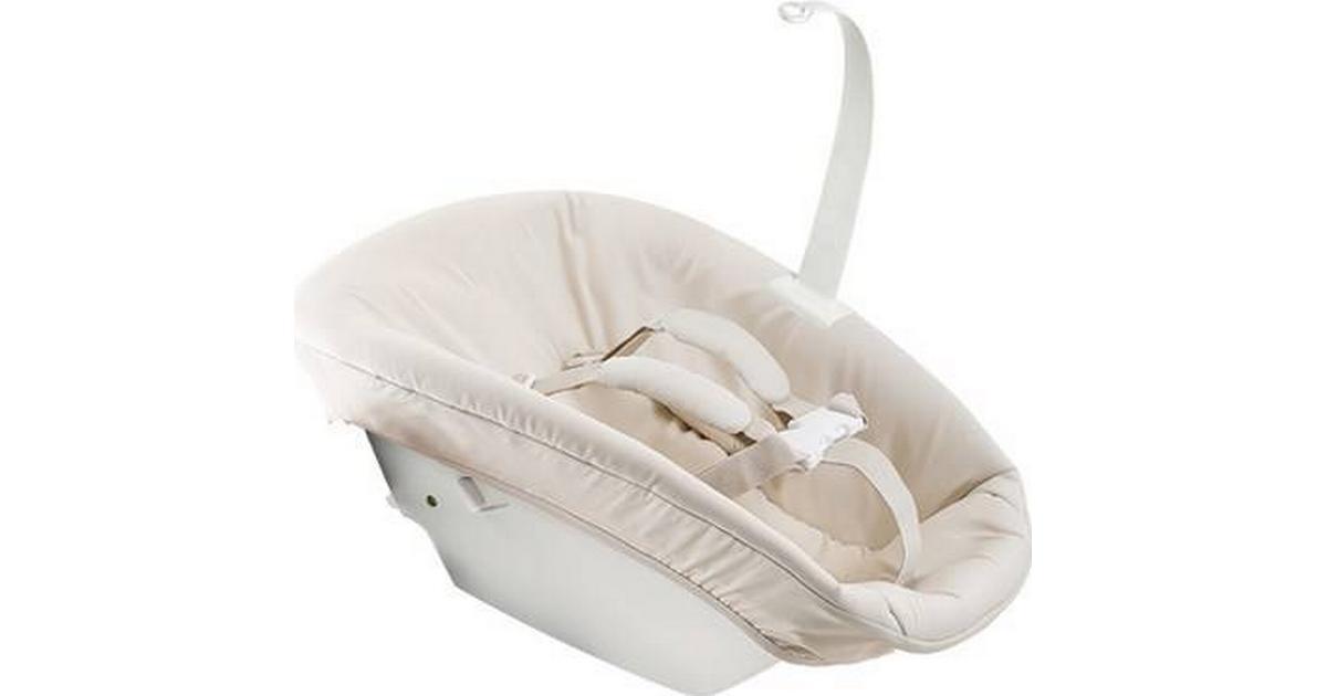 Stokke Tripp Trapp Newborn Set • Se Priser (17 Butiker