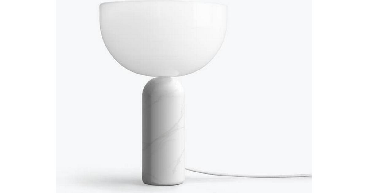 New Works Kizu 35cm Bordslampa