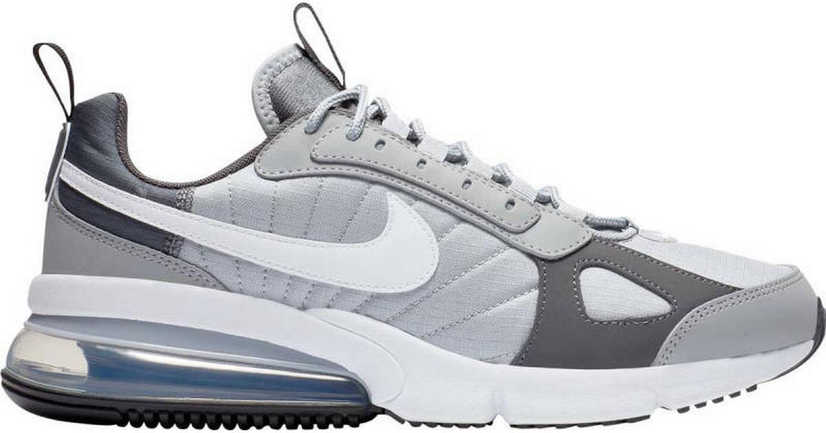 Nike lace Skor Jämför priser på PriceRunner