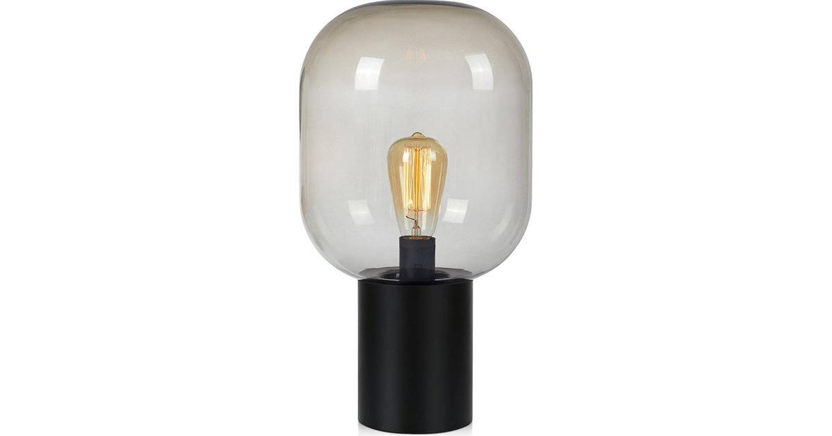 Markslöjd Brooklyn 44cm Bordslampa